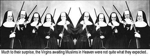 virgin-nuns1.jpg