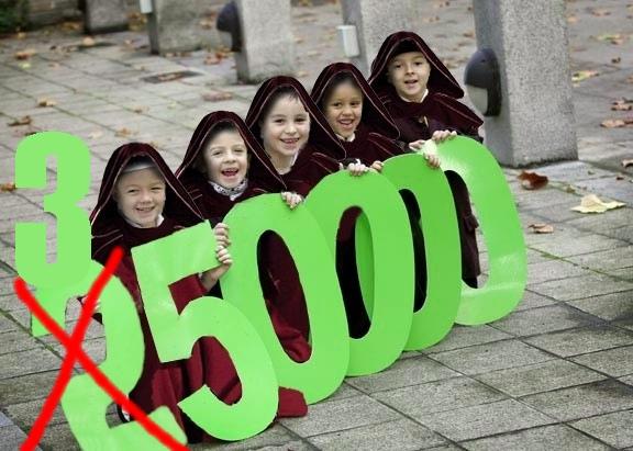 littleinquisitors350000.jpg